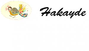 HAKAYDE